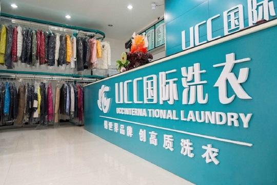 如何能提高干洗店的利润?